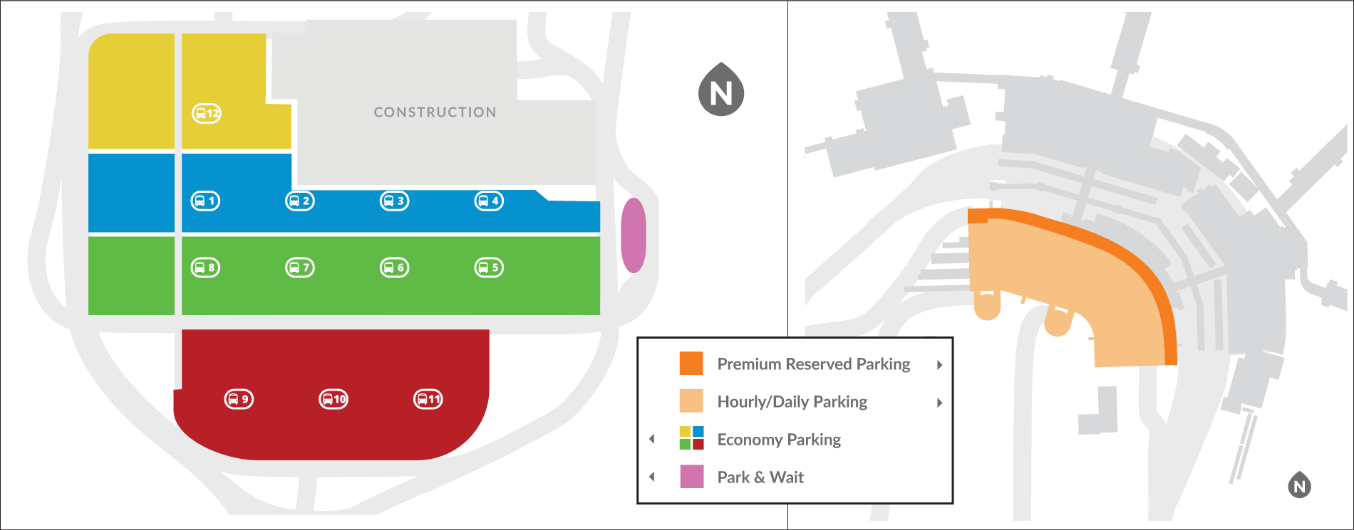parking map 2015