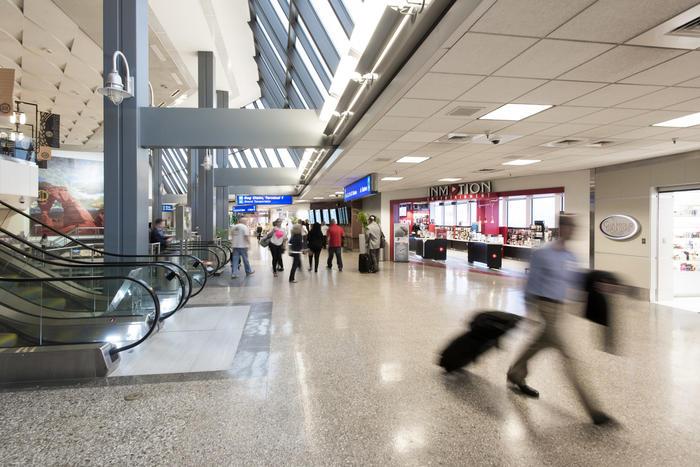 Home 187 Salt Lake International Airport