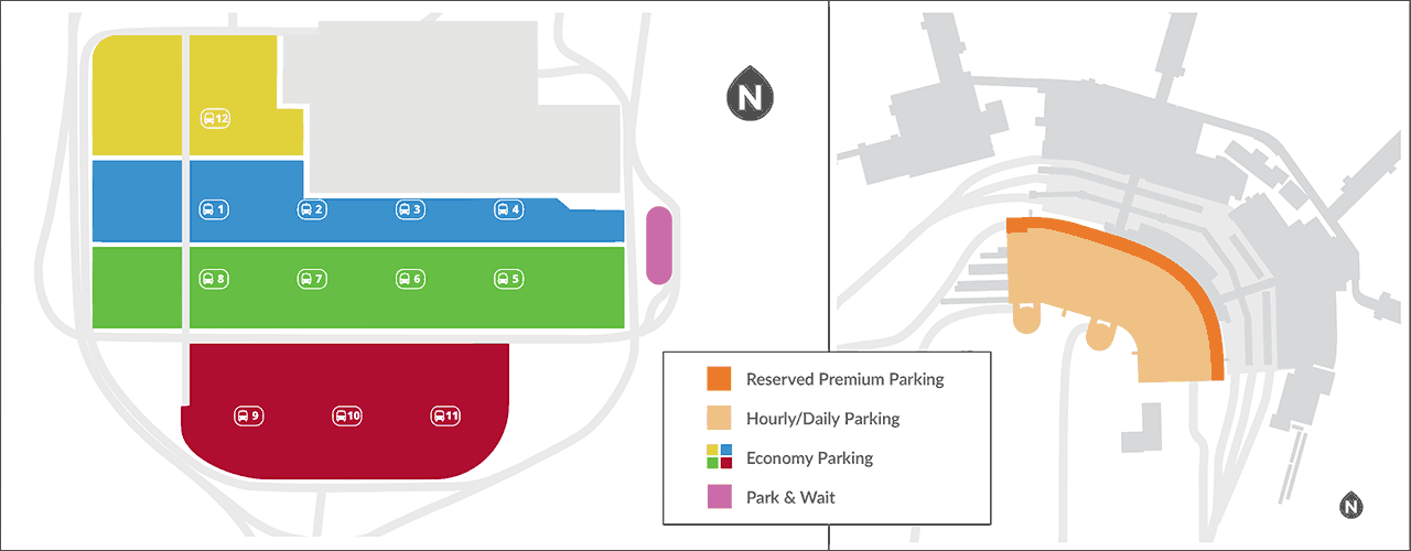 parking map 2016