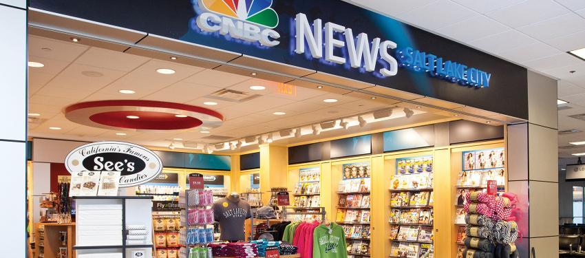 cnbc news  u00bb salt lake international airport